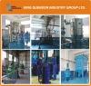 chemicals pesticide supplier & Manufacturer Factory seller