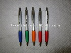 plastic ballpoint pen, promotional ball pen