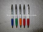 plastic ballpoint pen, promotional ball pen