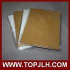 PVC card for inkjet printer