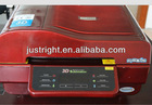 Hot Sales High Quality 3D Heat Press Printing Machine