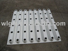 K Filter Formwork Panel of plastic thermoforming products