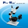 Gem Microscope PW-GM2T