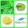1kg Aloe Vera Extract (Latin Name:Aloe barbadensis.)