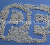 IC22- additives for plastic shell for cleaning