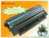 Sales Promotion! Toner Cartridge CE505A