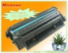 Sales Promotion! Toner Cartridge CE505A