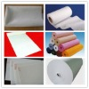 High Quality PP Spunbond Nonwoven Fabric