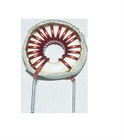 INDUCTOR 4971-NL
