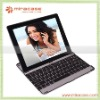 bluetooth tablet keyboard case
