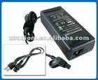 20V 3.5A For Dell (PA-6) Laptop AC Adapters
