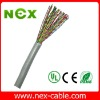 RJ11 cable in Telecom Parts
