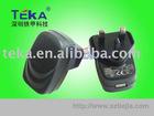 9W AC/DC USB Power (EU Plug)