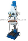 Automotive Feed Upright Drilling Machine
