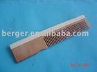 Hotel comb.Plastic hotel comb
