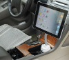 car holder for iPad 2