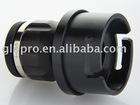 PENTAX endoscope adapters