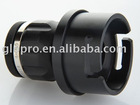 PENTAX endoscope adapters