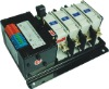 Automatic Transfer Switches (ATS )