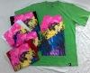 Famous stars&straps hip hop t-shirt