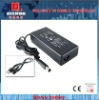 Hot Sale AC Laptop Adapter for HP DV 6000 (19v 4.74a bullet pin)