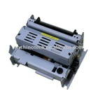 76mm Impact Printers Mechanism(Compatible with EPSON M-U110II)