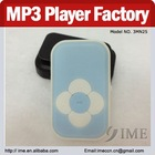 2012 latest new model mp3 player,cheap mp3 player