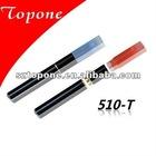 Healthy 510-T e-cigarette
