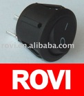Rocker switch RWB-216