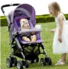 baby supplies&products strollers walkers& carriers baby strollers