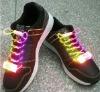 led shoelace,hot selling led shoelace China manufacturer& supplier