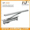 Concealed Door Closer MP-B130