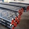 ISO2531 EN545 EN598 Ductile Iron Tyton Pipe