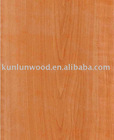 Laminate Flooring (No.7638) composite flooring hdf flooring
