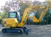 6 tons to 22 tons Hydraulic Crawler Excavator