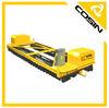 COSIN CZP219A Pavement paving machine