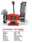 bench grinder150G/50/686 CE