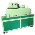 screen printing IR drying machine with tunnel belt width 300mm