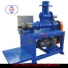 EPS Thermo-recycling Machine