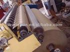 slitter rewinder machine for paper