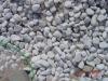Machine Made Cobble stone