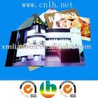 Company Magazines Printing