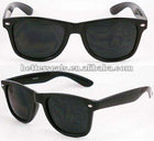 sun protection glasses