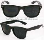 sun protection glasses