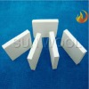 standard 1260C ceramic fiber board for refractory