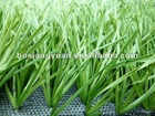 12000dtex Bonar fiber artificial football turf