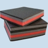 Sound Insulation Material