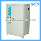 2012 Newest SBW-50KW Voltage Stabilizer/voltage regulator