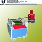Automatic Hot Melt Adhesive Machine for PET Boxes Gluing