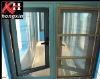Plastic Window Screen Netting